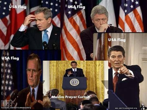 islamic prayer curtain united states is the curtain behind obama in this