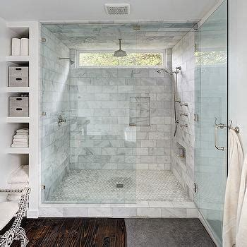 walk in shower ideas design ideas