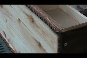 holzmöbel aufarbeiten alte mobel aufpeppen anleitung beste bildideen zu hause