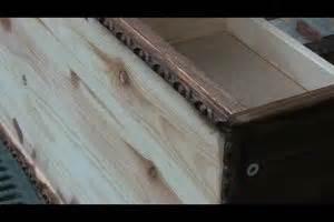 möbel aufbereiten alte mobel aufpeppen anleitung beste bildideen zu hause