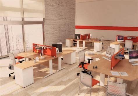 les de bureaux d 233 coration design r 233 novation immobili 232 re agencement monaco