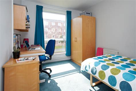 1 bedroom flat dss no deposit 1 bedroom flat dss no deposit 28 images 1 bedroom flat