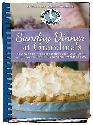 sunday best dishes books sunday dinner at s s best recipes for
