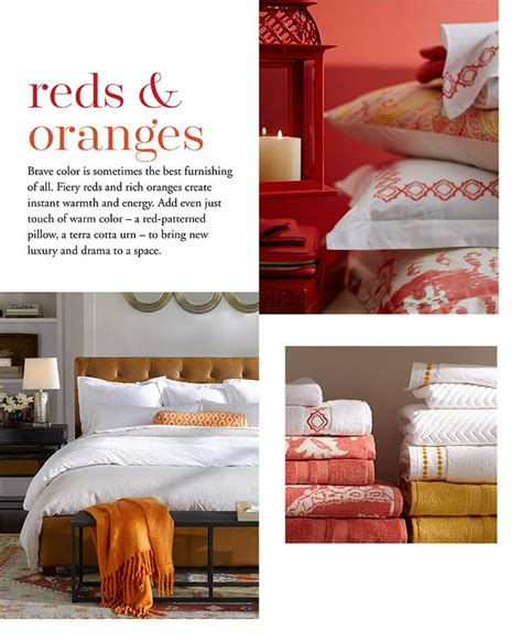 1000 images about pottery barn crate and barrel on paint colours color stories