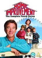 rent home improvement 1991 1999 tv series