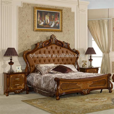 european style bedroom furniture homey design hd 7012 5pcs victorian european king bedroom
