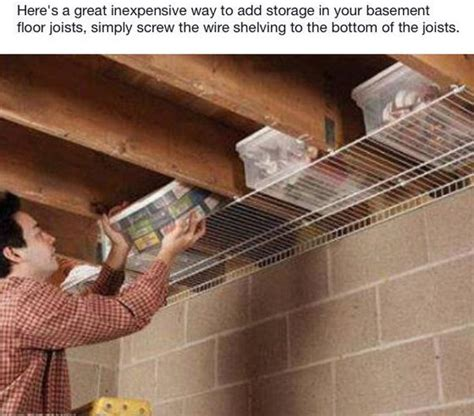 cold basement floor ideas 20 cool basement ceiling ideas hative