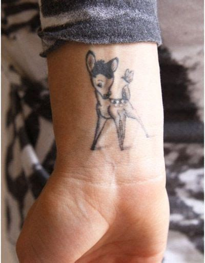 best wrist tattoo ideas best wrist designs our top 10