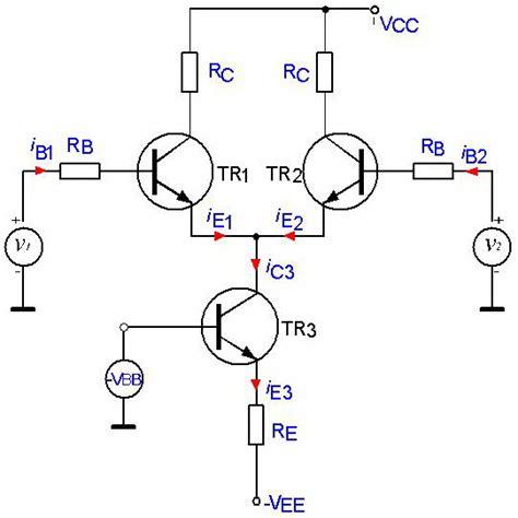 transistor bipolar materi 28 images transistor gambar konfigurasi transistor 28 images cara