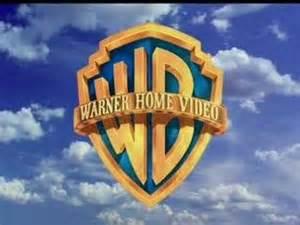 warner home