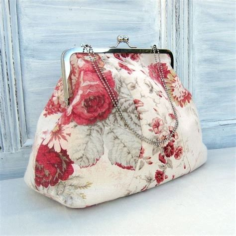 pattern maker handbag free sewing coin purse pattern handbag frames to make