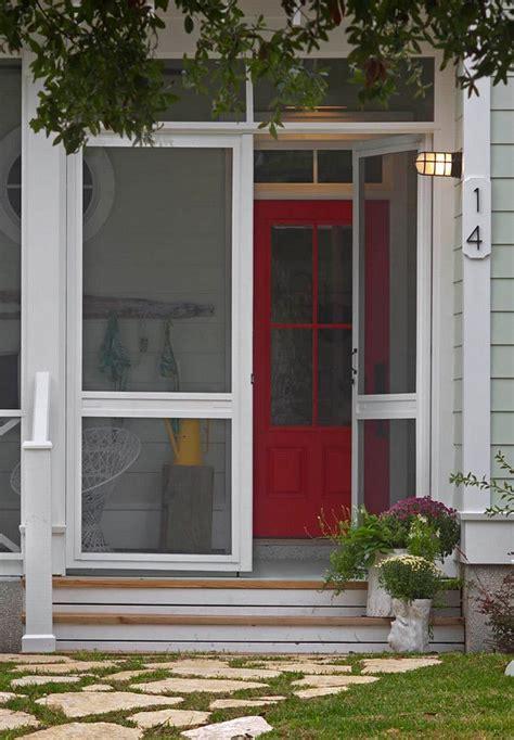 front door paint colors sherwin williams 1000 images about front door on pinterest paint colors