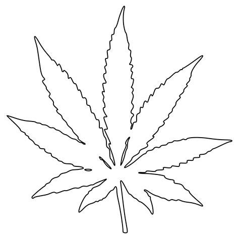 black and white weed wallpaper marijuana leaf clip art black and white weed tattoos