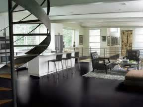 black and white kitchen floor ideas kitchen awesome modern kitchen floor tiles gives more