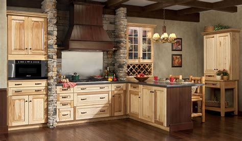 merrilat kitchen cabinets kitchen ideas kitchen design kitchen cabinets