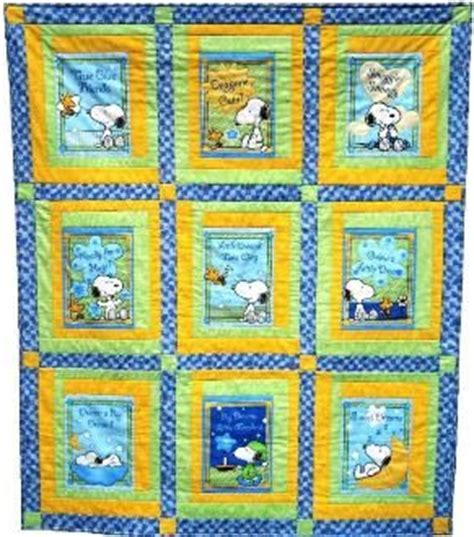 storybook quilt free pattern so using an