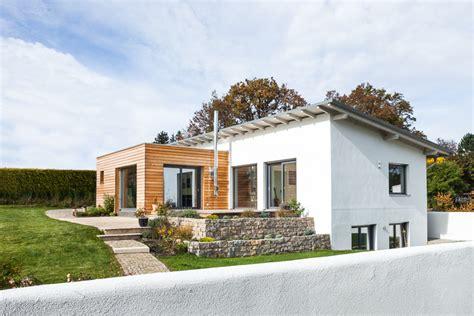 einfamilienhaus mit einliegerwohnung jamgo co - Architekt Göttingen