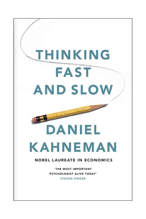 thinking fast and slow now reading thinking fast and slow by daniel kahneman