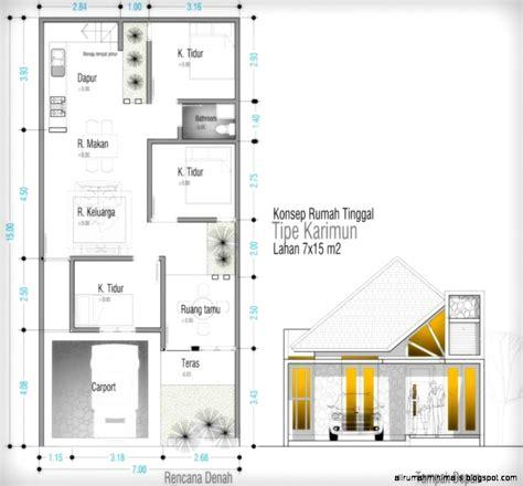 tutorial cara menggunakan autocad 2007 tutorial autocad 2007 membuat rumah 65 desain rumah