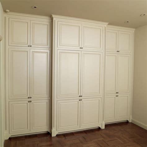 Wall Closet Doors Wall To Wall Closets Wall Closet