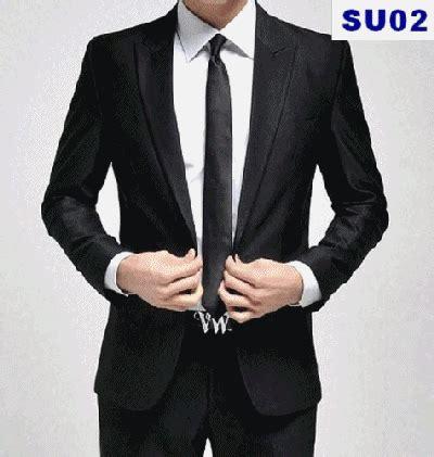 Baju Pria Atasan Kemeja Formal Jaket Sweater Pria Kojiro Turtle Neck 1 qoo10 mens setelan formal men s clothing