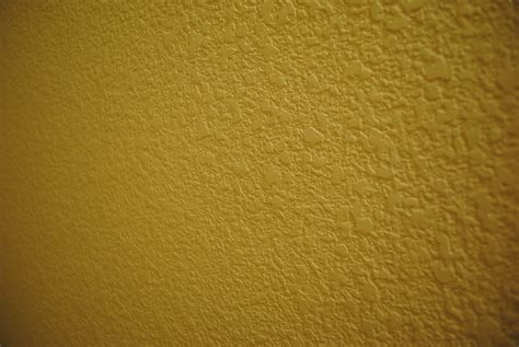 textured wall paint wallpaper textured walls hd wallon