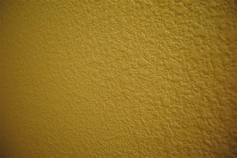 textured wall paint wallpaper over textured walls hd wallon