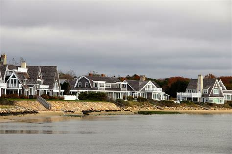 cape cod places to visit 43 best images about beaches in yarmouth ma on cape cod