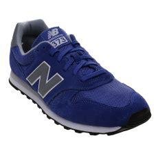 Harga Sepatu New Balance 590 V2 jual perlengkapan olahraga new balance lazada co id