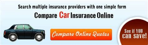 cheap car insurance compare  uk car insurance