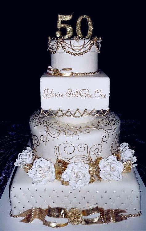 Wedding Anniversary Ideas Brisbane by 31 Best Images About Wedding Anniversary On