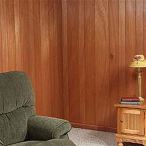 how to make wood paneling work paneling would it work for sub enclosures avs forum home theater discussions and reviews
