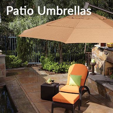 outdoor furniture atlanta ga outdoor furniture atlanta outdoor chairs table patio