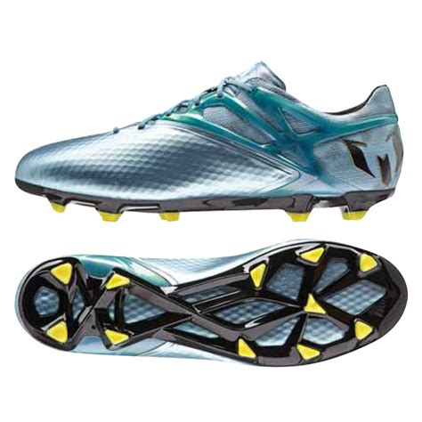 football shoes messi the version of adidas messi soccer cleats brings us