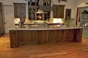 stunning kitchen islands for sale gallery liltigertoo com stunning custom kitchen islands gallery liltigertoo com