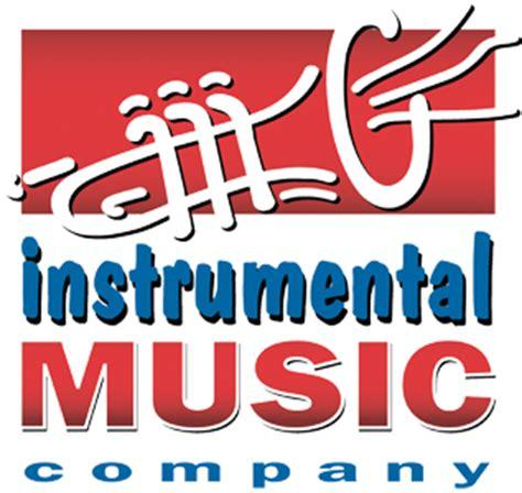 instramental music instrumental music company northeast wisconsin s premier