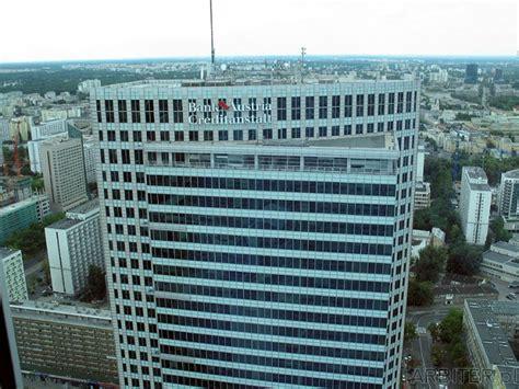 bank austria kreditanstalt bank austria creditanstalt arbiter pl