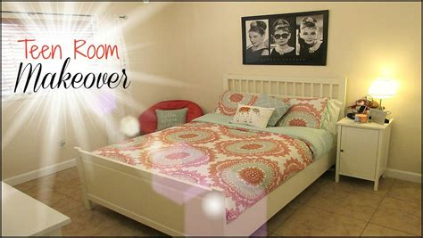 teen bedroom makeover teen bedroom makeover bedroom design decorating ideas