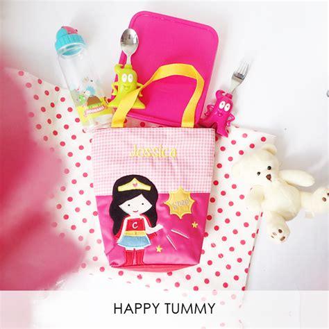 Tumbler Catty Kado Ulang Tahun char coll gifts your personalization store