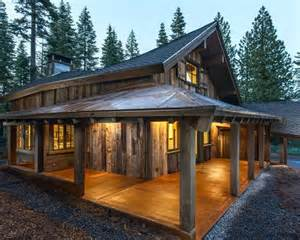 cabin ideas 25 best ideas about cabin porches on pinterest rustic