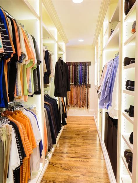 Narrow Closet Ideas by Narrow Closet Home Design Ideas Pictures Remodel And Decor