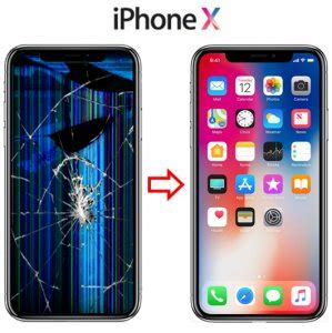 iphone  screen repair sheffield