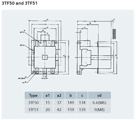 siemens reversing contactor wiring diagram efcaviation