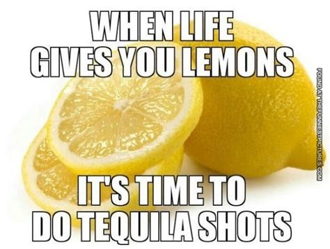 Lemon Memes - when life gives you lemons funny quotes quotesgram