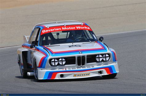 motorsport news pin bmw motorsport news wallpaper on pinterest