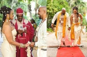 Rock an african wedding dress on your big day 171 mashariki
