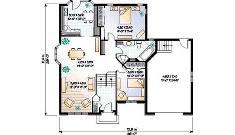 qmc floor plan qmc floor plan images 100 qmc floor plan nuclear