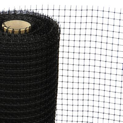 b q fruit cage mesh netting images