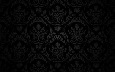 vintage black black vintage backgrounds 7614 2560 x 1600 wallpaperlayer