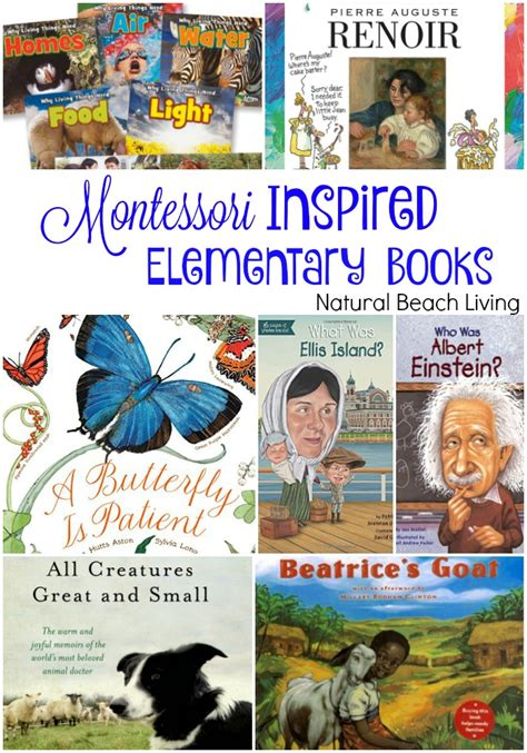 montessori printable books the best montessori books babies toddlers preschoolers